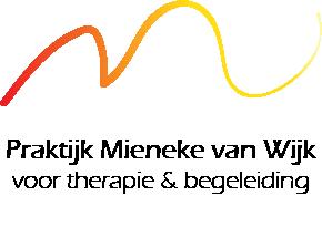 Praktijk Mieneke van Wijk - Voor therapie & begeleiding